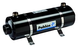Теплообменник hi-flo цена теплообменник ридан нн47-тс16-65-тктм13нн=31, 5м.кв